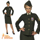 ww2 fancy dress