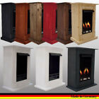 Ethanol Cheminee Fireplace Caminetto Camino Madrid Deluxe  Choisissez la couleur