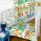 Camelot Knights and Dragons Bedding Duve...