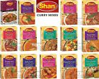 Shan Spice Curry Masala Mix ChickeN Vegetable Korma Paya Nihari $3.99 ea FREE SH