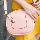 2014 New Hot Sell Ladies All-match Fashional Bag Messenger Bag Diesel