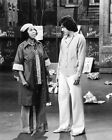 FREDDIE PRINZE CHICO AND THE MAN TV SCENE PHOTO OR POSTER