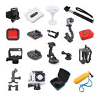 Chesty Tripod Floaty Roll Cage Mount Accessories For GoPro Hero 3+ 3 2 Camera Oz