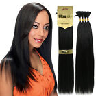 "Zury New Ultra Yaky Perm 100% Human Hair Ultra Yaky Braiding 18"" 20"" 22"" 24"""