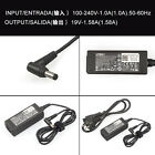 19V 1.58A 30W Laptop Charger Power Cord Acer Aspire One A150 D150 532h PAV70 New