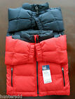 NWT Ralph Lauren Infant Boys Hooded Ascent Puffer Jacket Coat 9m $145 NEW 5h