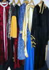 Choose & Buy a Deluxe Medieval Costume for your Banquet / Wedding / Fancy Dress