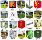 Golf Table Lamp Shades Or Ceiling Light Shades Lampshades Pendants