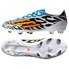 Adidas F5 Messi Battle Pack (World Cup) Firm Ground Junior Football Boots