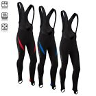 Lazer Thermal Cycling Bib Tights