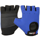 TurnerMAX Cycling Gloves Weightlifting Training Exercise fitness Gym MMA Boxing