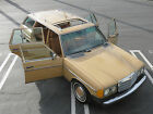 Mercedes%2DBenz+%3A+300%2DSeries+wagon