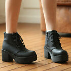 2sbd0864 8cn platform wedge fashion ankle boots