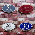 old street signs for sale