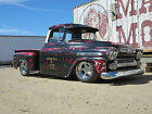 Chevrolet+%3A+Other+Pickups+Apache+31