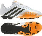 Adidas Predito LZ TRX FG & TF Football Boots Astro Turf Trainers Soccer Shoes