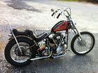 Harley%2DDavidson+%3A+Other