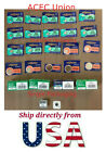 SONY Silver & Lithium Watch Battery Standard - SHIP FROM USA