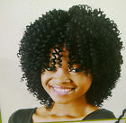 X-Pression Vogue Curls Synthetic Hair Weave - 11inches
