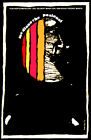 4640.Medianoche passional.cocoon.mummy.movie.POSTER.Decoration.Graphic Art