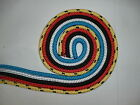 Double Braid Rope Braid on Braid Halyard Polyester Yacht Boat Sailing Marine DB