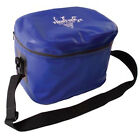 Seattle Sport Frost Pak Soft Cooler - Engineered For Higher Thermal Efficiency