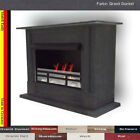 Ethanol Cheminee Fireplace Caminetto Camino Emily Premium Royal Couleur choix