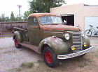 Chevrolet+%3A+Other+Pickups+half+ton