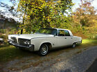 Chrysler+%3A+Imperial+four+door%2C+no+post