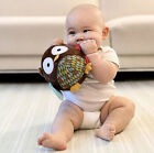 Plush Soft toy Infant Baby Children Kids Animal Mini Cloth Ball Toys Gifts FOUK
