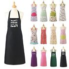 APRONS COOKING CHEFS KITCHEN VINTAGE NOVELTY FUNNY FOR MENS LADIES WOMENS APRON
