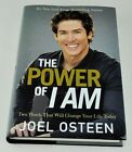 Pastor Joel Osteen Inspirational Spiritual Christian Collections DVD / CD Series
