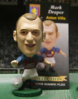 Corinthian Prostar Football Figure Mark Draper Aston Villa PL203 (95/96)