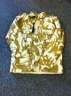 Kids Army Desert/Urban/Olive Camouflage Camo Jacket/Trousers /T Shirt/Vest/Wool