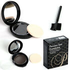 [Made In Korea]PRORANCE Gray hair Cover hair Foundation 9.5g Hair Loss Concealer