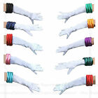 Soldier Sailor Moon Japanese Anime Cosplay Long Glove Oversleeve