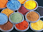 DCI Concrete Pigment - 5 lbs. *12 Pigment Colors Available!*