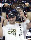 AARON ROGERS GREEN BAY PACKERS QUARTERBACK SUPERBOWL CHAMP 8X10