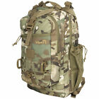 VIPER TACTICAL MIDI PACK BACKPACK MOLLE HIKING EDC HYDRATION RUCKSACK 22L