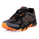 ASICS GEL SONOMA MENS RUNNING SHOES T4F2N.7499 + RETURN TO SYDNEY