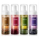 [NEOGEN] Best Facial Cleanser CODE9 Real Fresh Foam Cleansing 100% Real Fruits
