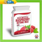 RASPBERRY KETONE MAX 90 CAPSULES PLUS WEIGHT LOSS DIETING TIPS