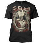 SIX FEET UNDER Pope T-Shirt