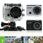 1PC Full HD 1080P Wifi Action Sports Camera 5.0MP Waterproof Camcorder Tide