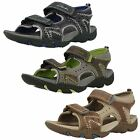 Boys Clarks Active Air Sandals Air Sun