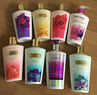 Kyпить Victoria's Secret Hydrating Body Lotion 250ml For Her New на еВаy.соm