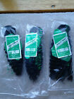 100% HUMAN HAIR - AMERICAN DREAM 8 inches to 12 inches