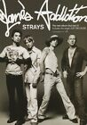 JANE'S ADDICTION Strays PHOTO Print POSTER The Great Escape Artist 002