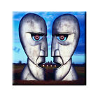 PINK FLOYD Fridge Magnet Wish You Were Here Animals Dark Side Of Moon The Wall