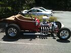 Ford+%3A+Model+T+Bucket+T+Roadster++1923+ford+t+bucket+red+ford+351+super+nice